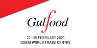 International Exhibition Gulfood 2021